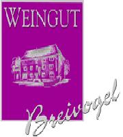Weingut Breivogel