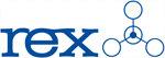 Rex Industrie-Produkte Graf von Rex GmbH