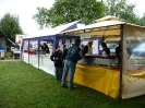 Fischerfest 2011